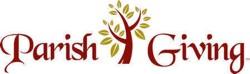 Parish-Giving-Logo1